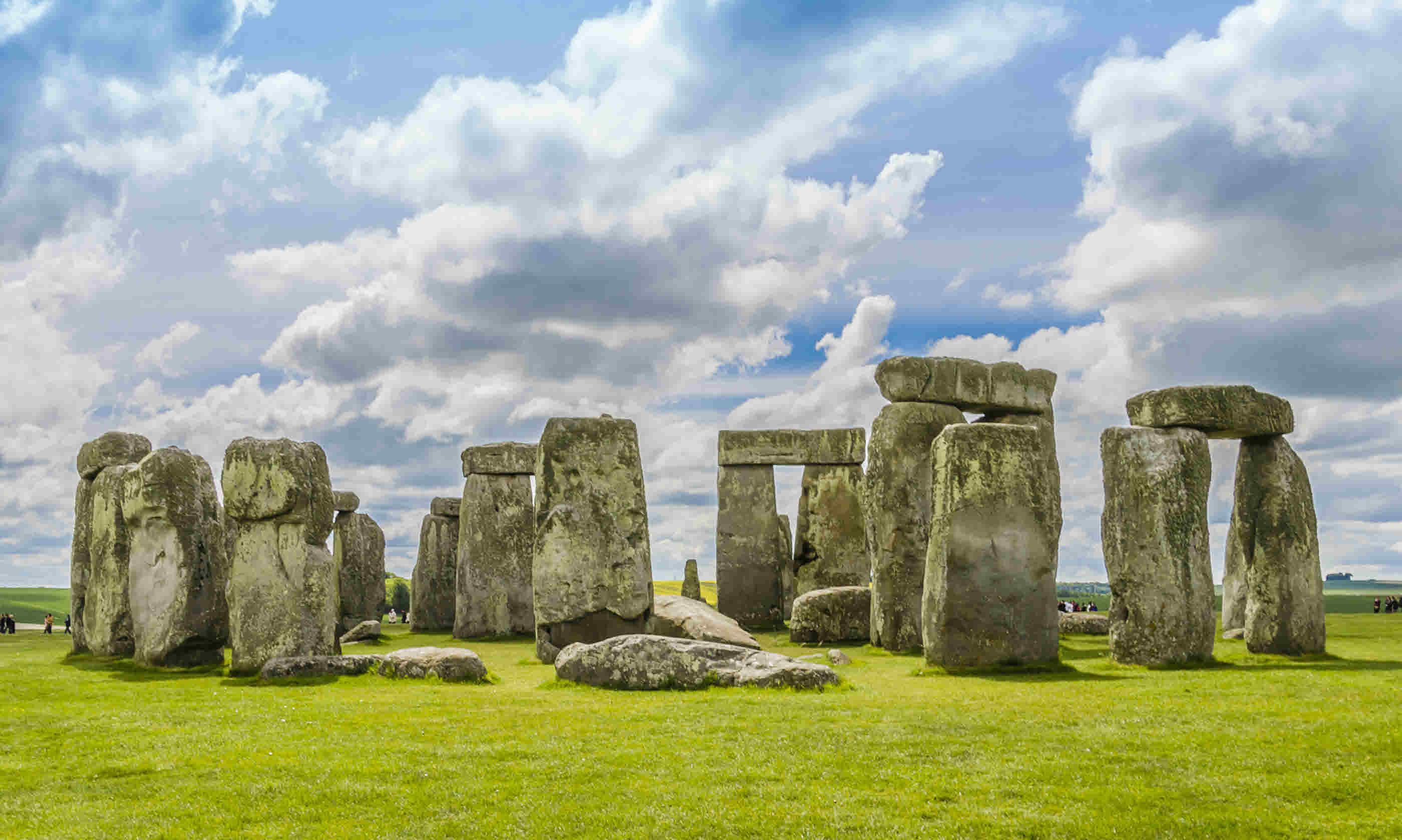 Free Courses in Ancient History, Literature & Philosophy | Open ...