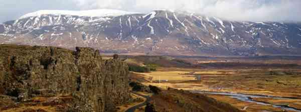 Iceland (pocius)