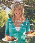 Annabel Langbien Free Range Cook