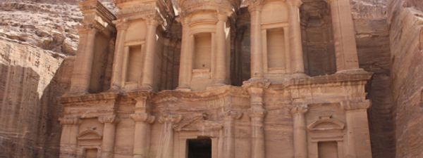 good quality half off special sales The complete guide to Petra, Jordan | Wanderlust