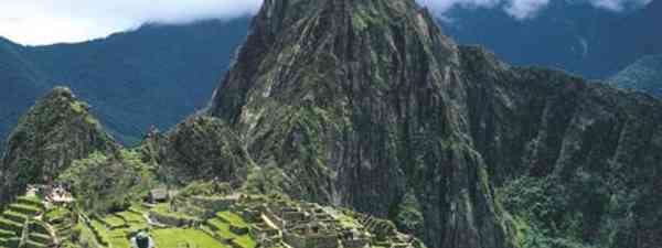 hiking-the-inca-trail