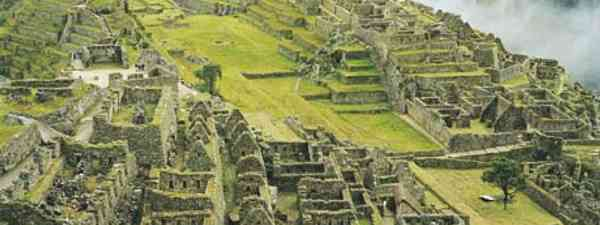 walking-the-inca-trail