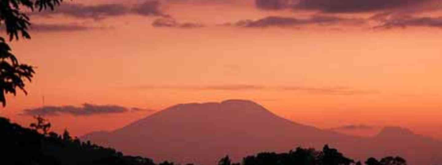 All your queries on Kilimanjaro have been answered (pintaa)