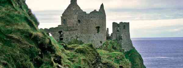 12 umissable weekends in Ireland (dreamstime)