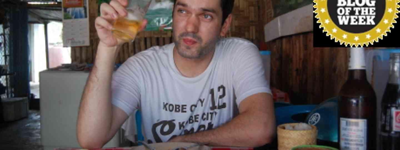 Allan Wilson (Bangkok Boutique)
