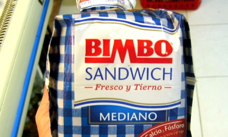 9 more unfortunately named products from around the world | wanderlust