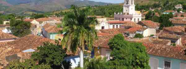 Experience a little of Cuban life (Dreamstime)