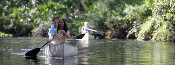 (Kissimmee - The Heart of Florida)
