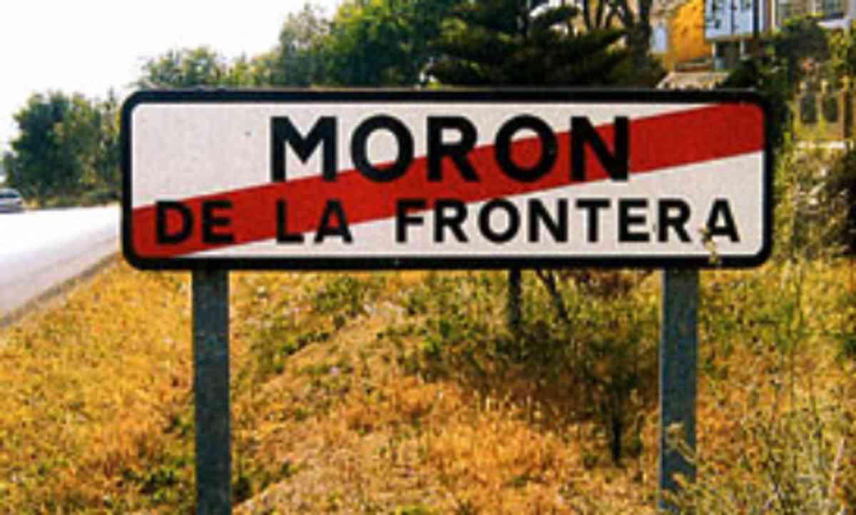 Moron, Spain