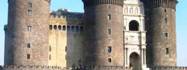Castel Nuovo (Violater1)