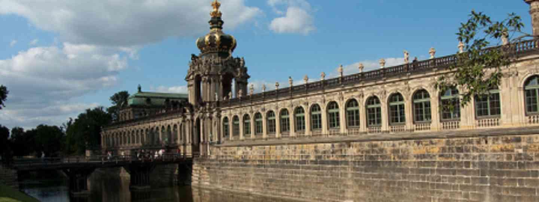 Dresden Zwinger (wiseguy71)