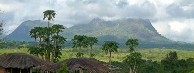 Mozambique (dreamstime_xs_26816898)