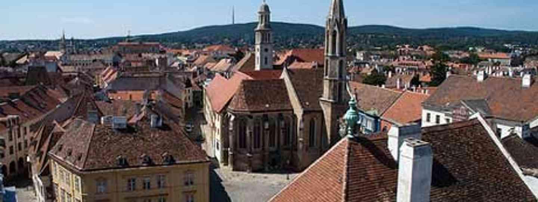 Sopron (AZso)