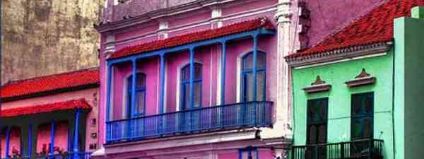 Cuban hospitality and vibrant culture can enrich your trip (esinuhe69)