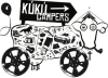 Kuku Campers Iceland