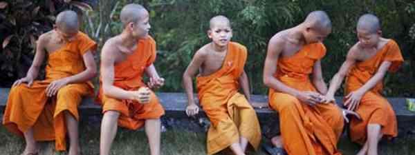 laos-travel-blueprint-4-trips-through-a-vibrant-asian-nation-