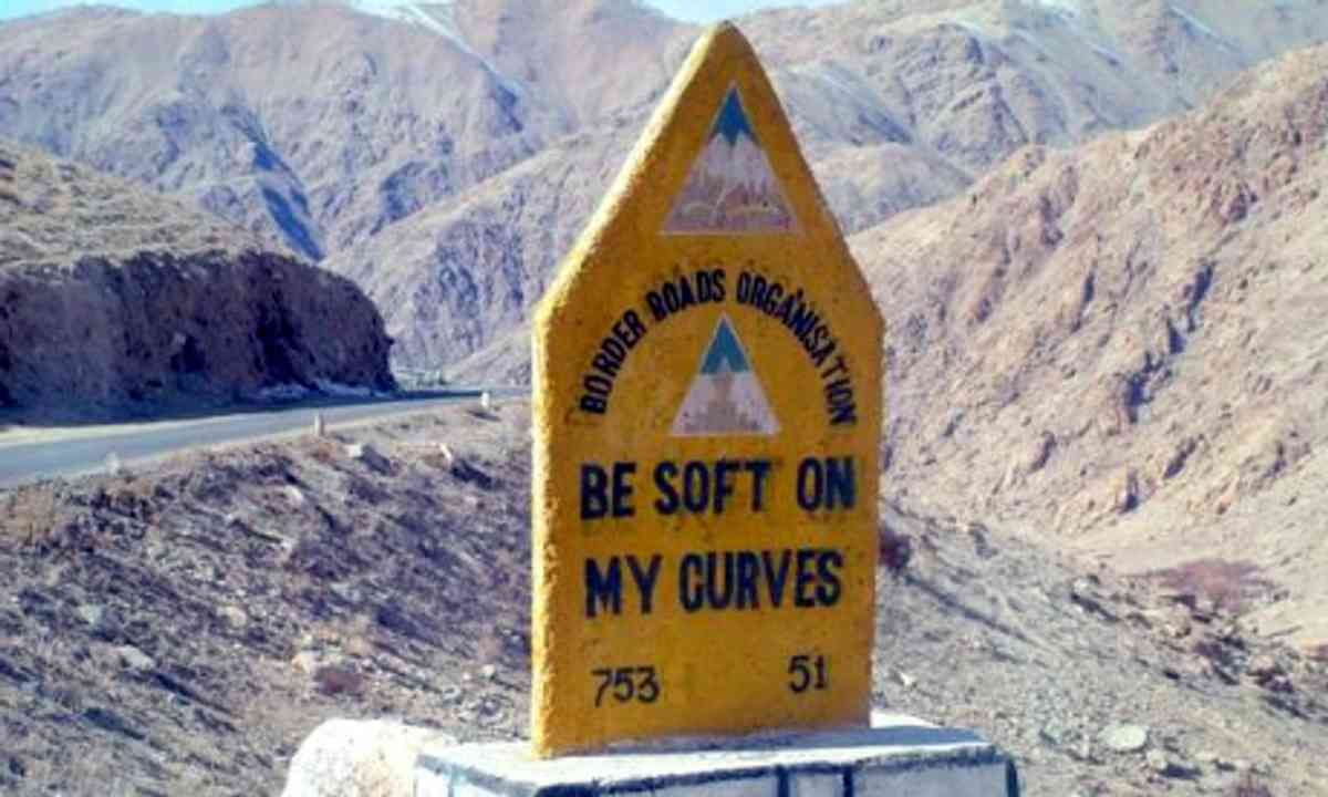 Be soft on my curves