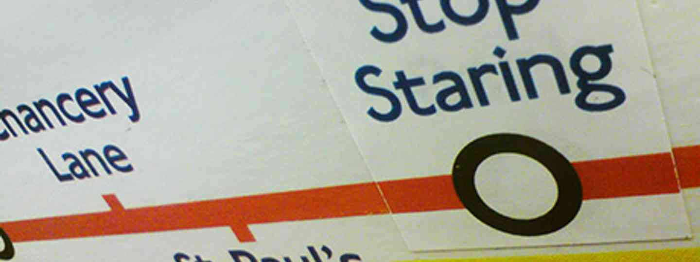 Stop Staring (imgur.com)