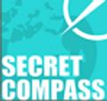 Secret Compass