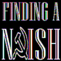 Finding a Neish