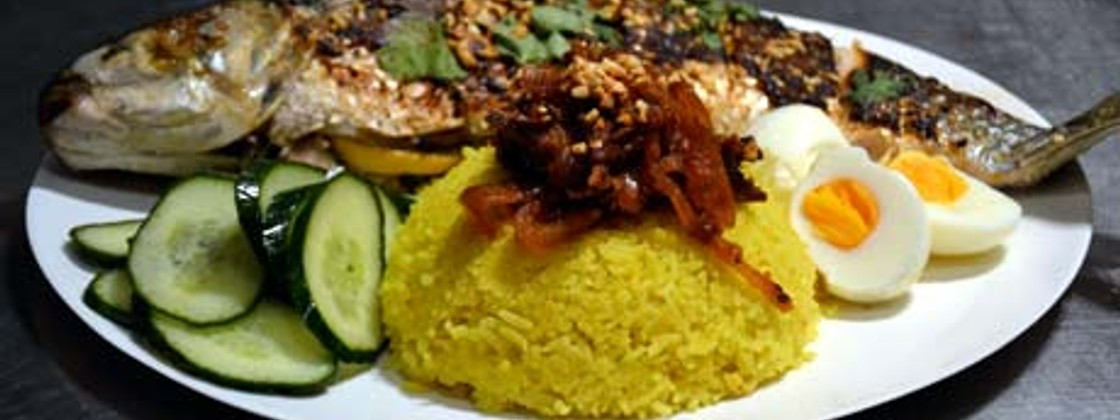 4 malaysian recipes wanderlust 4 malaysian recipes forumfinder Choice Image
