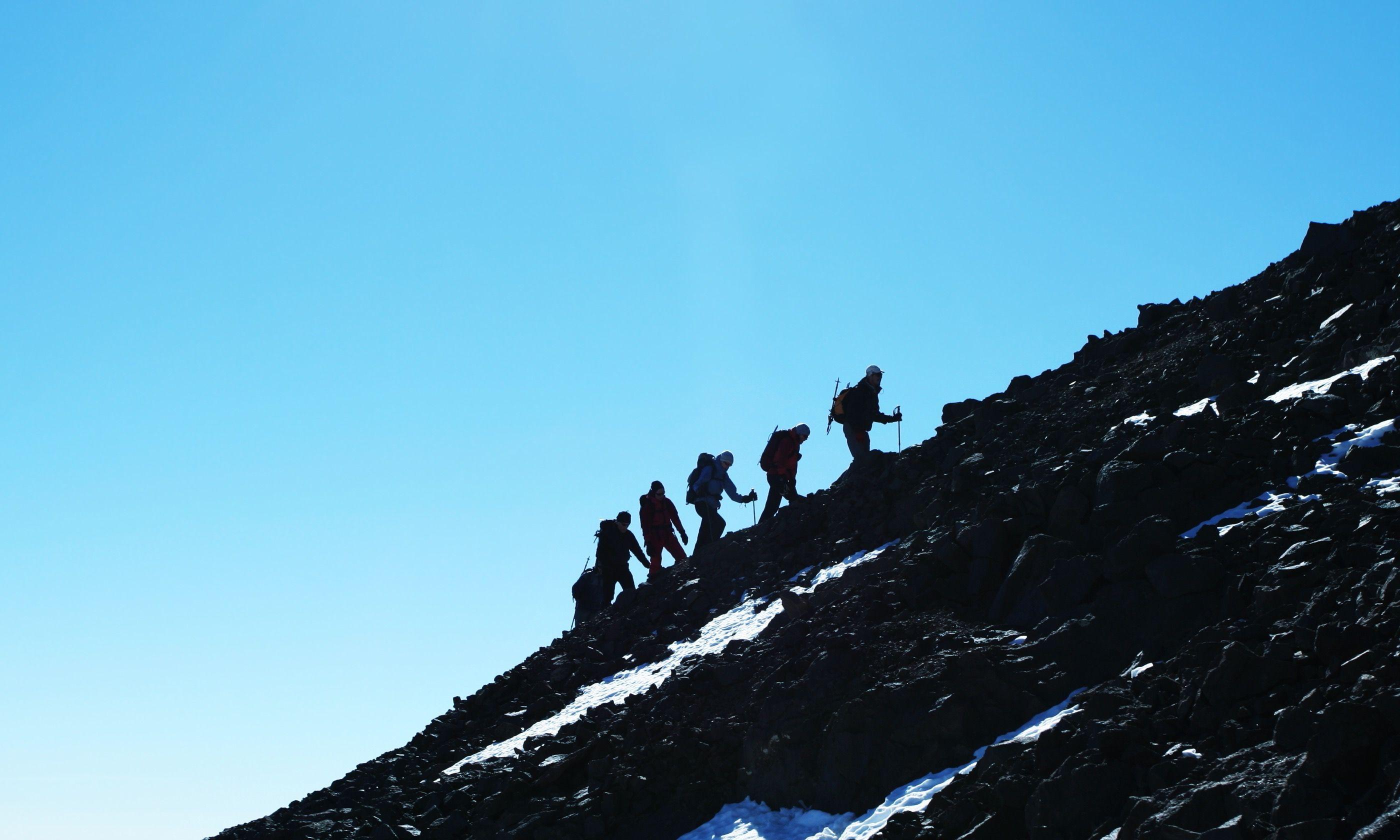http://www.wanderlust.co.uk/tripfinder/operator/exodus_117/mt-toubkal-climb_6587