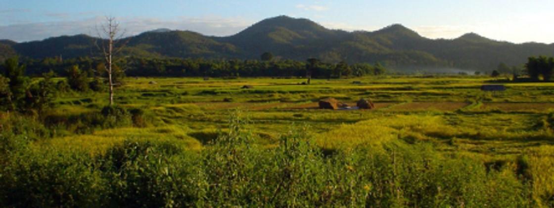 Travel blueprint alternative thailand wanderlust travel blueprint alternative thailand malvernweather Image collections