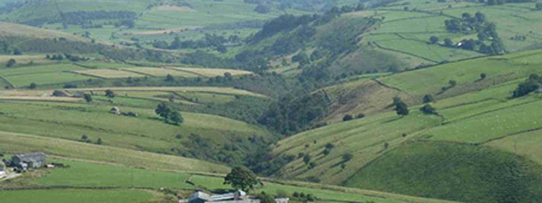 Peak District (Helen Moat)