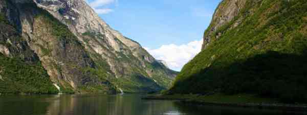 Sognefjord (Andries3)