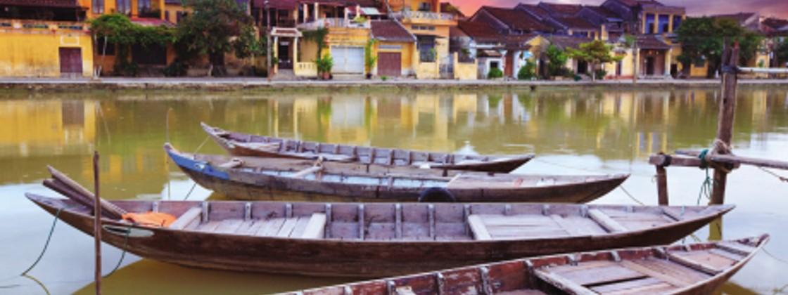 Travel blueprint indochina wanderlust malvernweather Gallery