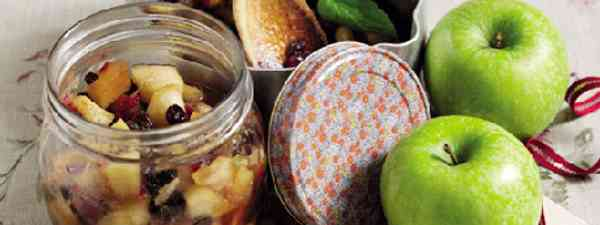 Simple and summery South African fruit recipes (Supplied: beautifulcountrybeautifulfruit.com)
