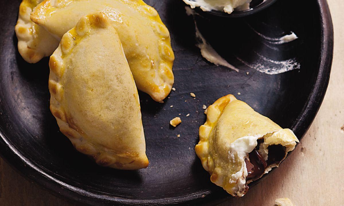 Argentinian empanadas: 3 tasty recipes