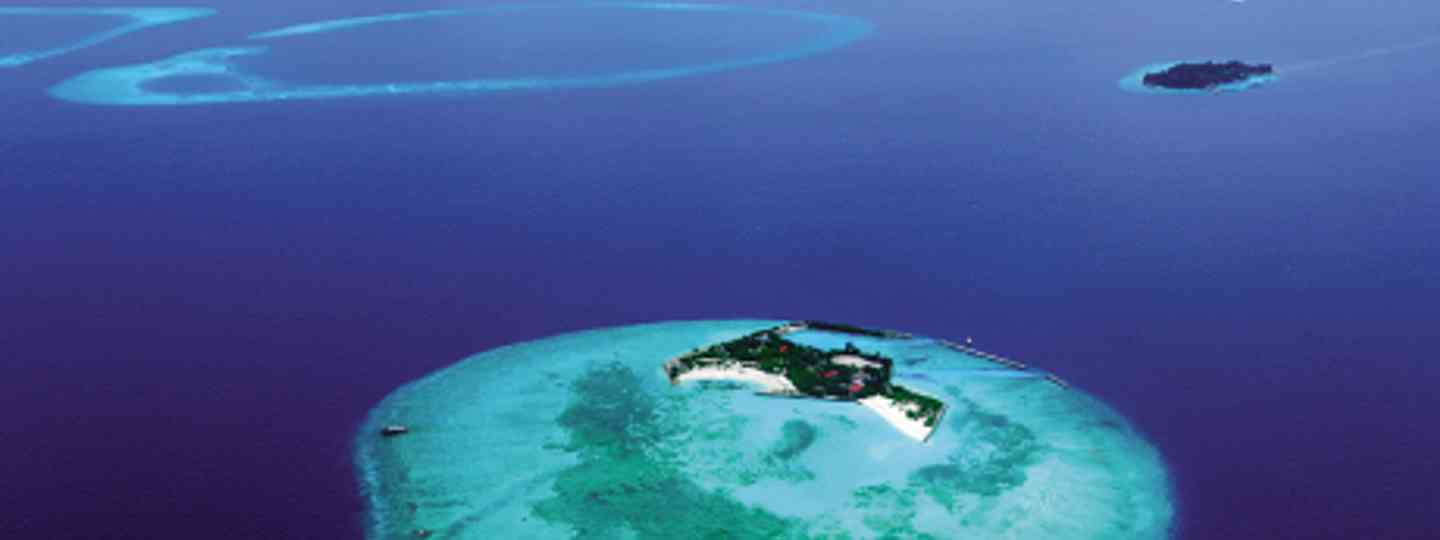 How to get beyond the resorts in the Maldives (iStock)