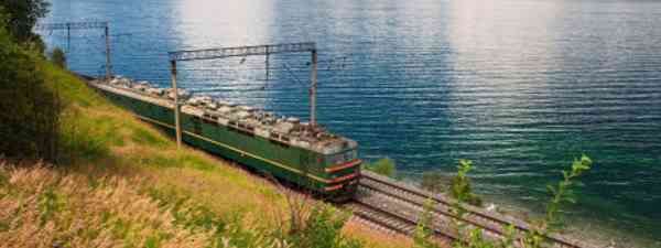 How to travel and where to stop on the Trans-Siberian (dreamstime)