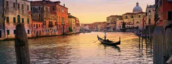How to spend your first 24 hours in Venice, Italy (dreamstime)