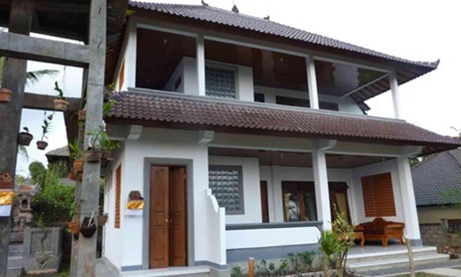 Apartment in Ubud