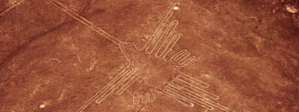 Nazca Lines: The aliens have landed | Wanderlust on alhambra on a map, ballestas islands on a map, mount nemrut on a map, bonampak on a map, leaning tower of pisa on a map, manu national park on a map, machu picchu on a map, statue of liberty on a map, huayna picchu on a map, saint petersburg on a map, asia on a map, lascaux on a map, mausoleum at halicarnassus on a map, xochicalco on a map, salar de uyuni on a map, christ the redeemer on a map, europe on a map, borobudur on a map, tikal on a map,