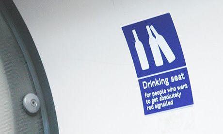 Drinking (imgur.com)