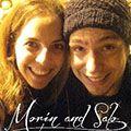 Morin and Salo