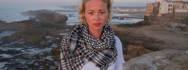 44215632517 5 tips for solo female travel in Morocco
