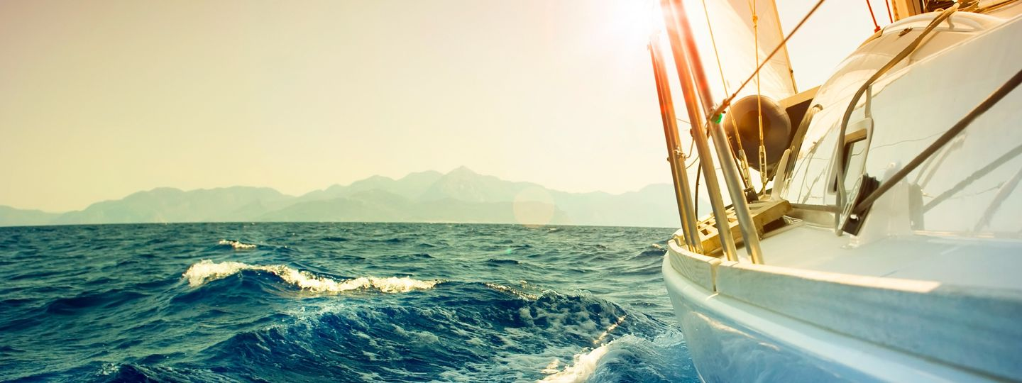 15 Reasons Why Sailing Around The World May Not Be For You Wanderlust