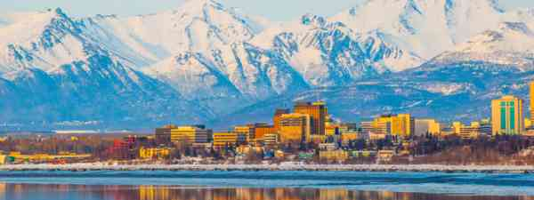 Anchorage (dreamstime_l_30285733)