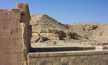 ElKab (Wiki Images)