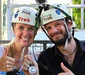 Liane and Lars (BoB)