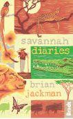 Savanah Diaries