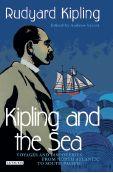 Kipling and the sea