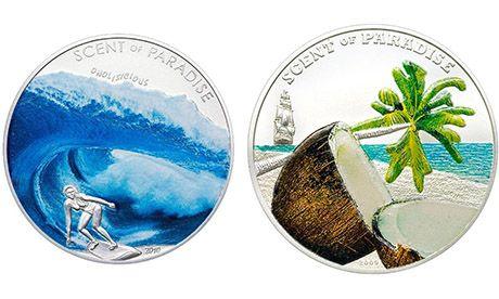 Sea Breeze, Palu (Wiki Images)