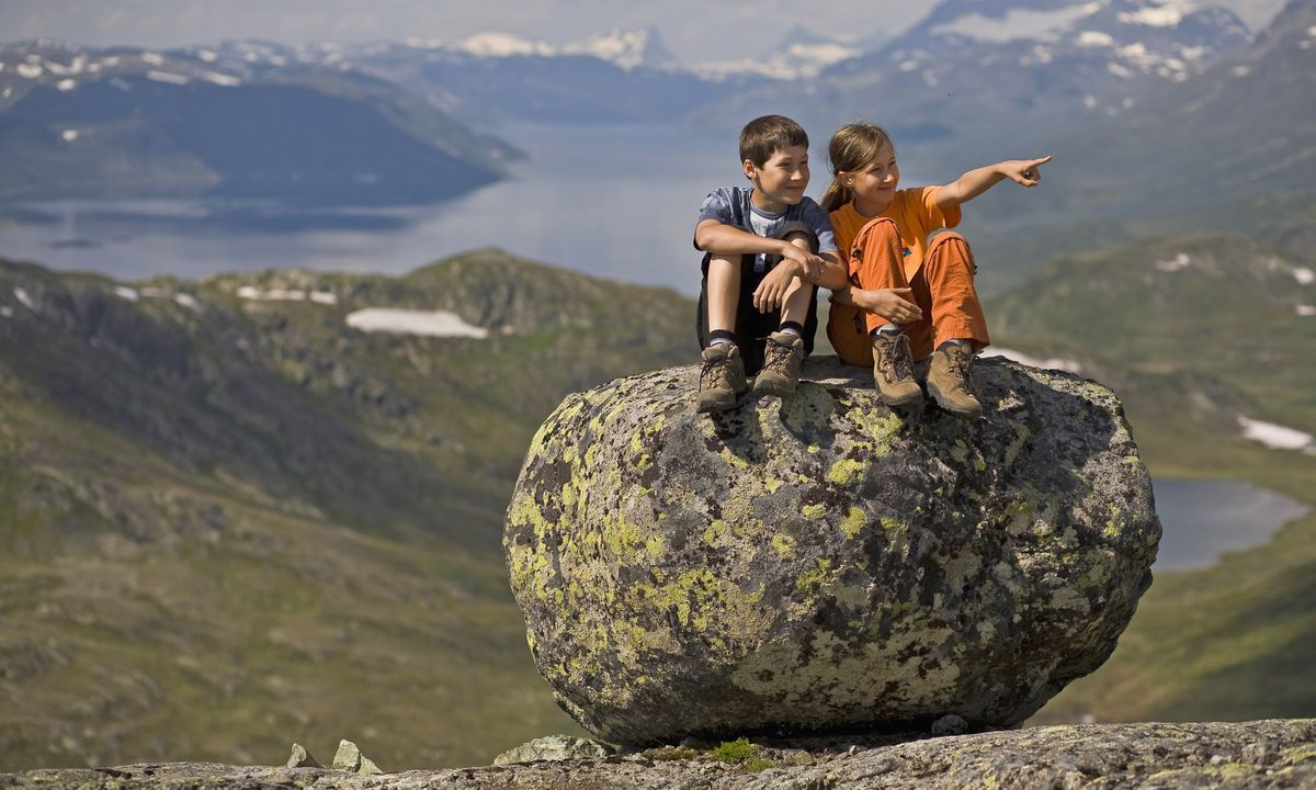 5 skills travel teaches your kids that guarantee success in life