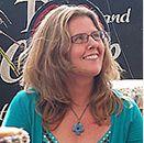 Travels with Kat (Kathryn Burrington)