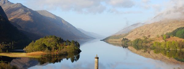 5 places you must visit on the new Bonnie Prince Charlie